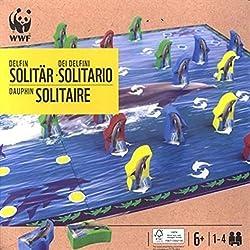 51v2Sdxzf%2BL. AC UL250 SR250,250  - Rotary. Due borse di studio di 5.000 euro per tutelare i mammiferi marini