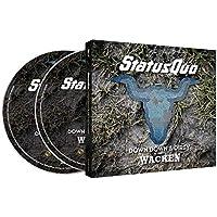 DVD Audio - Best Reviews Tips