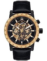 André Belfort 410225 - Reloj