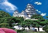 1000-Micro-Piece-Himeji-Castle-M81-832