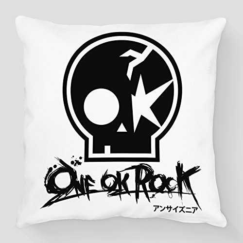 coussin-one-ok-rock-kanto-factory-