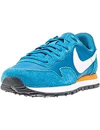 Nike Air Pegasus 83, Zapatillas de Running para Hombre