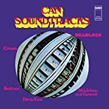 Soundtracks [Vinilo]