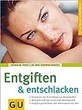 Entgiften & Entschlacken (Amazon.de)
