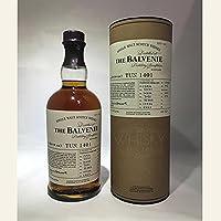 Balvenie - Tun 1401 Batch 7 from Balvenie