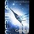 NEBULAR Sammelband 10 - Genora: Episode 43 - 46