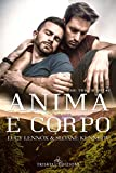 Anima e corpo (Twist of Fate Vol. 3)