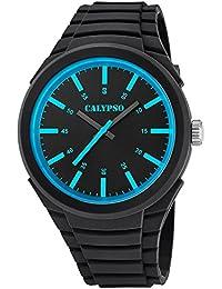 Calypso K5725_3 Reloj de pulsera para hombre