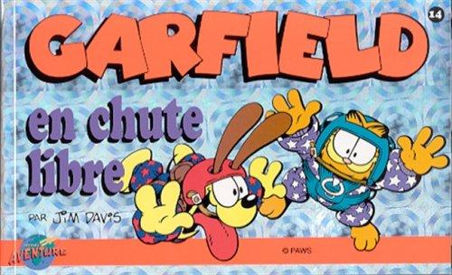 garfield-tome-14-en-chute-libre