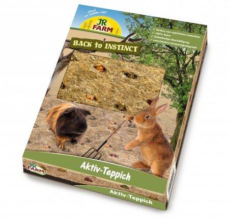 jr-farm-back-to-instinct-actif-de-tapis-pour-rongeur-175-g