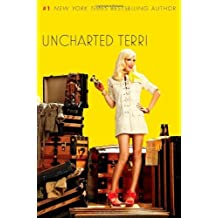 Uncharted TerriTori by Tori Spelling (2010-06-15)