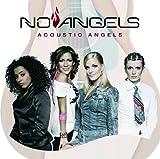 Acoustic Angels (neu)