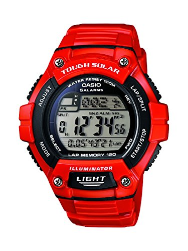 casio-w-s220c-4avef-reloj-de-cuarzo-para-hombre-correa-de-resina-color-rojo