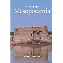 Ancient Mesopotamia (Case Studies in Early Societies, Band 1)