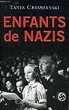 ENFANTS DE NAZIS. - LE GRAND LIVRE DU MOIS / GRASSET & FASQUELLE - 01/01/2016