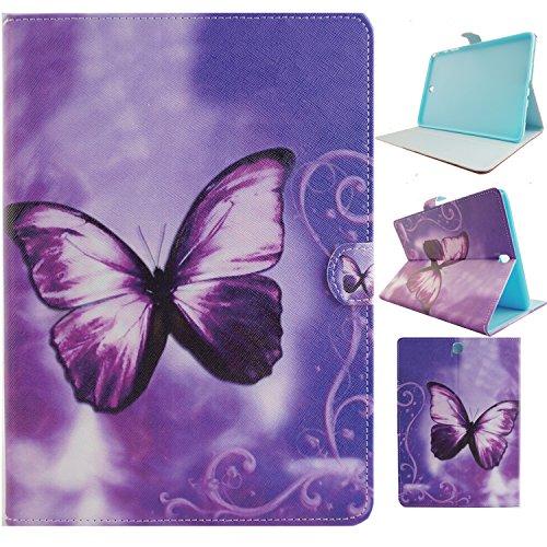 galaxy-tab-a-97-tablet-custodia-in-pelle-galaxy-tab-a-t550-flip-folio-coverasnlove-elegante-custodia