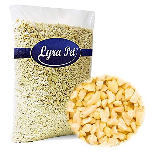 Lyra Pet 25 kg