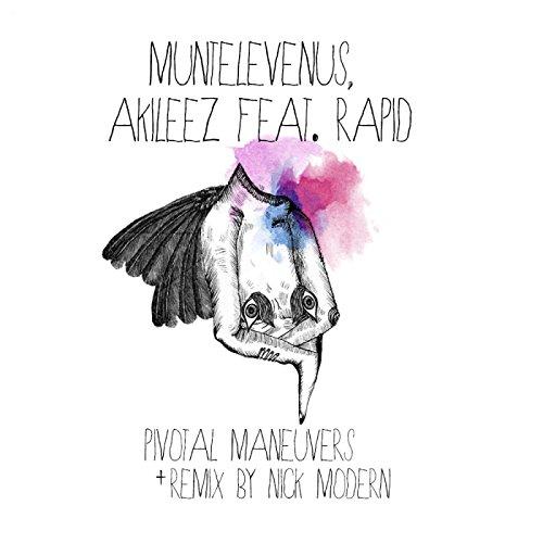 pivotal-maneuvers-original-mix