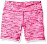 Amazon Essentials Mädchen Stretch Active Short