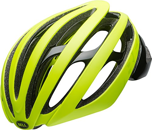 BELL Zephyr MIPS Helm, Matt/Gloss Retina Sear/Black, Large/58-62 cm