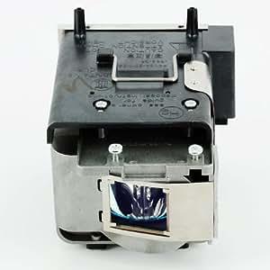 - AWO LAMPS Ampoule pour projecteur MITSUBISHI VLT-XD600LP FD630U/FD630U-WD-/ G 620U-WD620 WD620U G/////XD600 XD600U XD600U GF - 780 G;, GX - 740/745/GX-GW - 760 ;