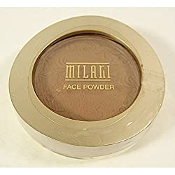 Milani The Multitasker Face Powder Deep Amber