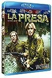 La Presa  BD 1981 Southern Comfort [Blu-ray]