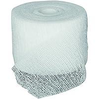 Kohäsive elastische Fixierbinde gekreppt 1 Stk. unterschiedliche Breiten (10 cm breit) preisvergleich bei billige-tabletten.eu
