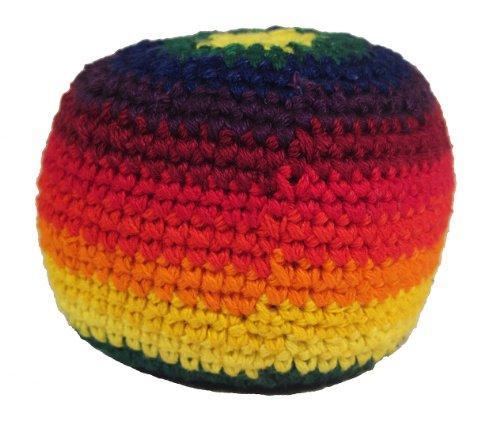hacky-sack-rainbow