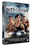 Photo : Nitro Rush
