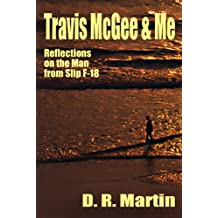 Travis McGee & Me: Reflections on the Man from Slip F-18