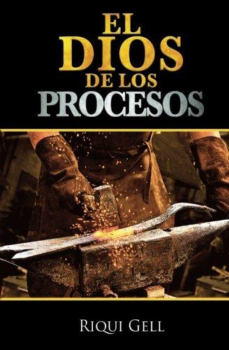 El Dios de los procesos