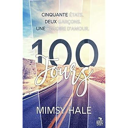 100 jours (MM)
