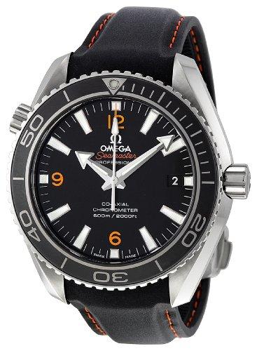Omega 232.32.42.21.01.005 - Reloj para hombres