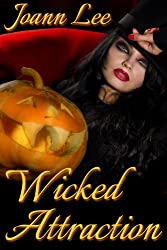 Wicked Attraction (English Edition)
