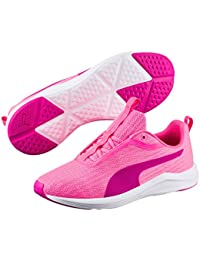Puma Women's Prowl WN's Multisport Training Shoes