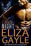 Mate Night: KANE: Paranormal Shapeshifter BBW Romance (Southern Shifters Book 2)