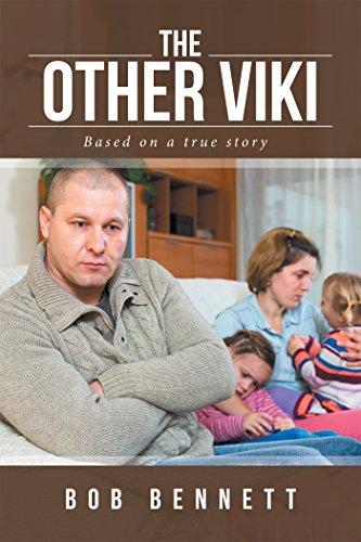 the-other-viki-english-edition