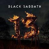 Black Sabbath: 13 Deluxe Edition [SHM-CD] (Audio CD)