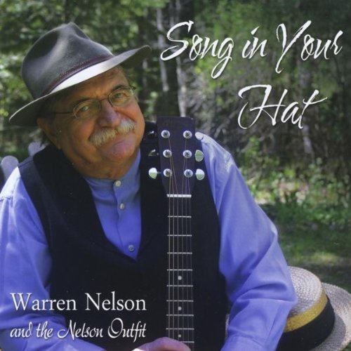 Song in Your Hat by Warren Nelson & The Nelson Outfit (Elf Outfits)