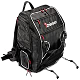 Image of Triathlon TRISEVEN Ausrüstungstasche Transition Bag Tri Rucksack 40L Unisex