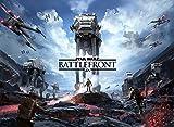 Prezzo Star Wars: Battlefront - Xbox One