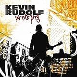 Songtexte von Kevin Rudolf - In the City