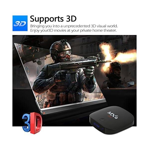 Android-TV-Box-SUPERPOW2018-Dernire-Version-Boitier-TV-MXQ-Mini-Android-71-TV-Box-Smart-TV-Box-avec-BT-40-HD-H265-4K-3D-2GB-RAM8GB-ROM