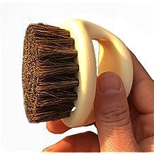 Minúsculo Coche Cepillo de Limpieza Interior,Asiento de Cuero,Techo,Panel,Tablero