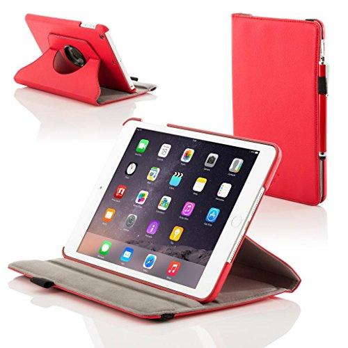 ForeFront Cases® Neue Apple iPad Mini 7.9