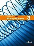 Física y química, 4 ESO. Cuaderno 3