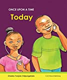 Today (Once Upon a Time) (English Edition)