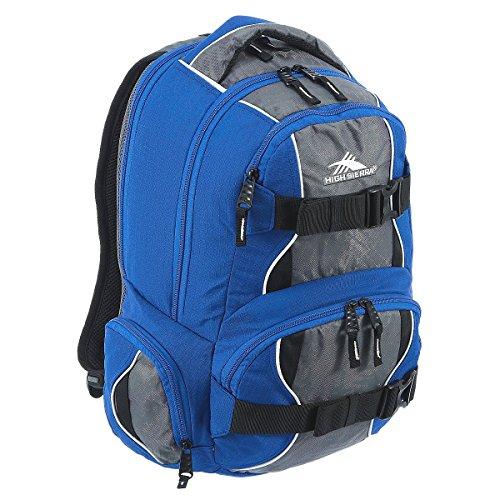 high-sierra-schulrucksack-brody-28-liters-blau-royal-cobalt-charcoal-treads-black-white