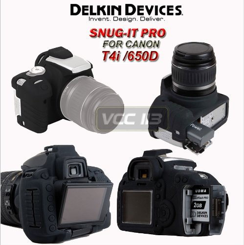 delkin-ddsprocrt4i-zweite-haut-fur-canon-650d-rebel-t4i
